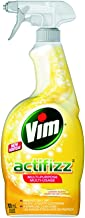 Best vim multi purpose cleaner Reviews