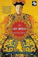 The Last Empress: A Novel