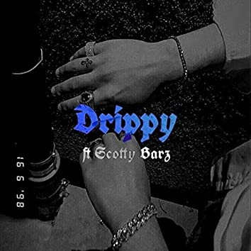 Drippy (feat. Sekiro)