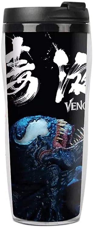 Etileno acetato de vini FISHIKIIChanclas Mouth Usa Fishikii Suela 100/% EVA