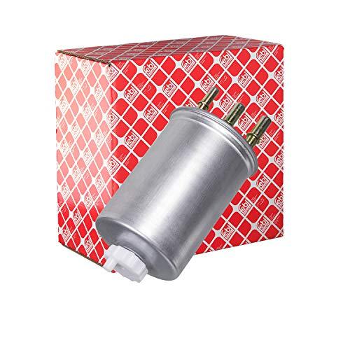 febi bilstein 33464 Kraftstofffilter , 1 Stück