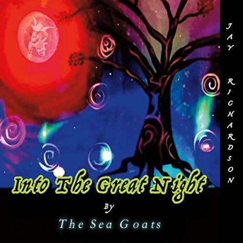 Jay Richardson & The Sea Goats