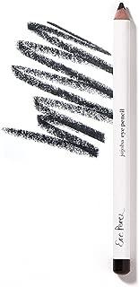 Ere Perez - Natural Jojoba Eye Pencil (Black)