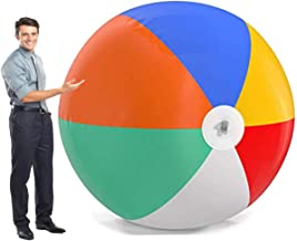 Best inflatable giant ball Reviews