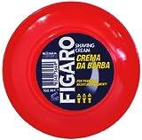Figaro - Sapone da barba