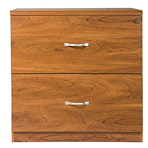 American Furniture Classics Lateral File with 2-Drawer
