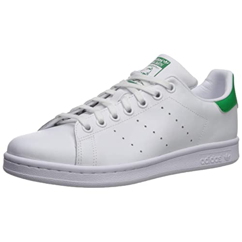 info for 6d08e 52e47 adidas Stan Smith: Amazon.com
