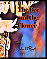 The Bee and the Flower.