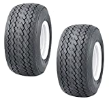 18/8.50-8, 18x8.50-8, 18-850-8, GOLF CART TIRE & RIM ASSEMBLY, Ships from Canada, EASY BOLT ON D.I.Y. install, suitable for brands like E-Z Go, Club Car and Yamaha.