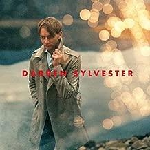Best darren sylvester music Reviews
