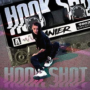 Hook Shot