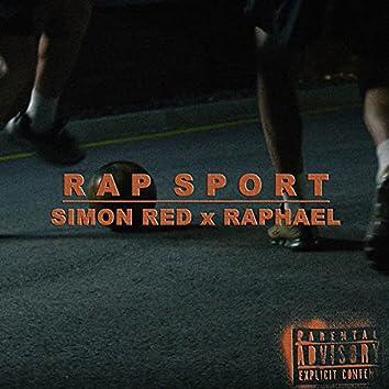 RapSport