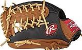 Rawlings Prodigy Youth Baseball Glove Series