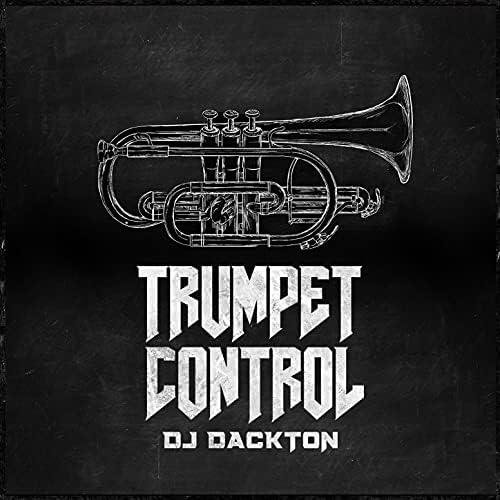 DJ Dackton