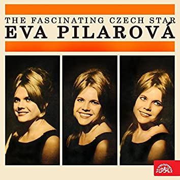 The Fascinating Czech Star