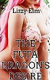 The Futa Dragon's Desire: Futa-on-Female Instant Fertile