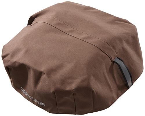 reisenthel carrycruiser cover mocha 42 x 8 x 33,5 cm