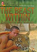 Best Within Working With Wild Animals [DVD] [Import]