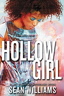 Hollowgirl: 3