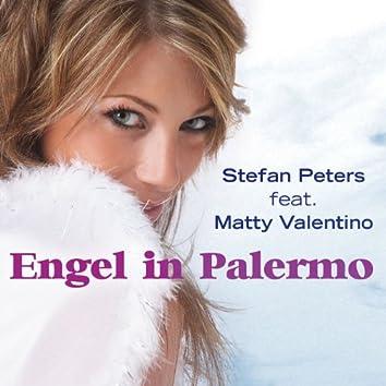 Engel In Palermo (Feat. Matty Valentino)