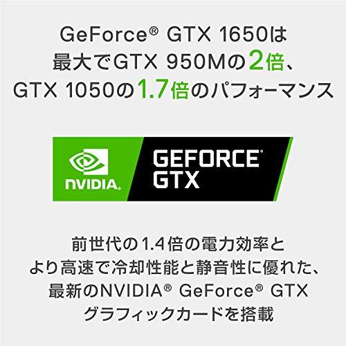 Dell(デル)『G3153590(20Q24B)』