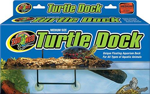 Turtle Dock