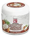 Fantasia IC Gel de Cabello Pot de 473ml de coco