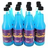 Jones Soda Fallout Nuka-Cola Quantum Official Berry Flavored Drink |...