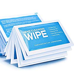 in budget affordable Monitor Wipe-Cleaning the surface of damp wipes for electronic devices, computers, mobile phones, etc.