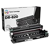LD Compatible Drum Unit Replacement for Brother DR820