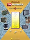 [(Ultimate TV Themes: 93 Songs from Your Favorite Shows )] [Author: Mary Kay Beall Stan] [Jul-2002]