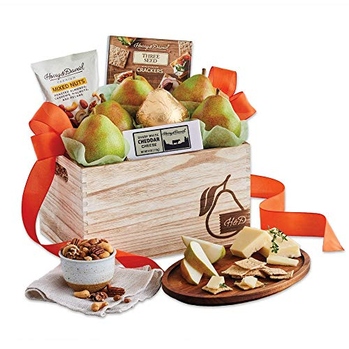 cheese and nuts baskets - 9
