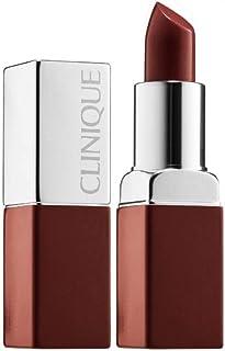 Clinique lip nude pop 01