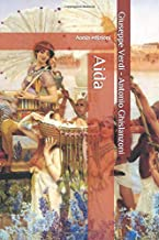 Aida (Italian Edition)