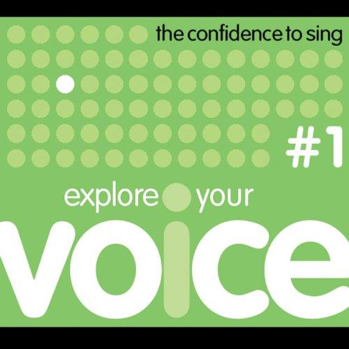 Singing lesson 2 prt 2 - Simple 5 Point Method