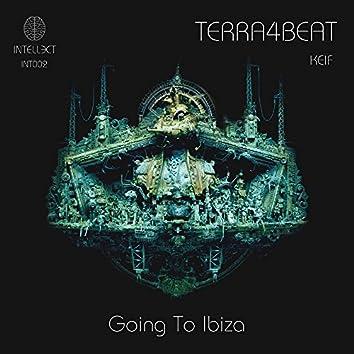 Going To Ibiza