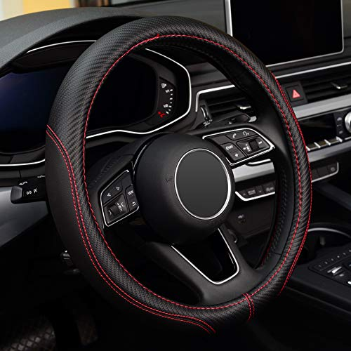 06 honda civic steering wheel - 9