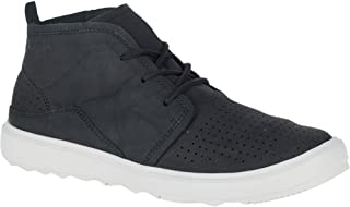 Merrell Women's Around Town City Chukka Air Sneaker