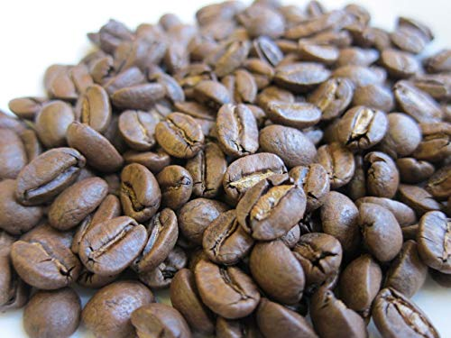 National uniform free shipping 5 lbs of Authentic 100% Mountain Certified Inventory cleanup selling sale Blue Jamaica Coffee