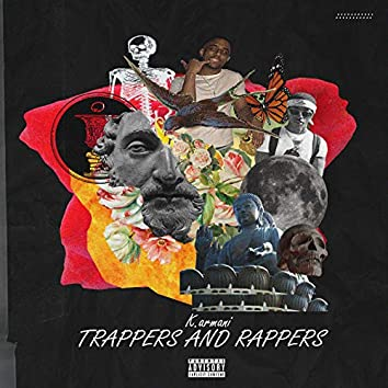 Trappers & Rappers