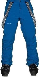 Spyder Men's Dare GTX Pants