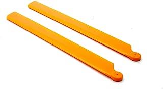 Blade Main rotor blade set (orange) Blade 230s