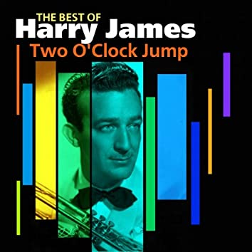 Two O'Clock Jump (Best Of)