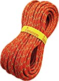 Tendon 9,8 mm Smart lite dynamisches Kletterseil rot, Länge:50 m
