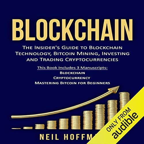 bitcoin investing și trading 101