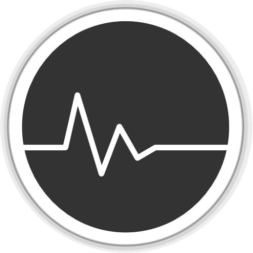 Geräte Monitor