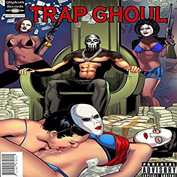 Trap Ghoul