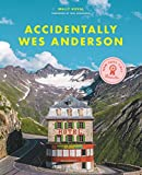Product Image of the Accidentally Wes Anderson