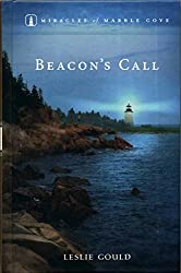 Books Set in Maine: Beacon's Call by Leslie Gould. Visit www.taleway.com to find books from around the world. maine books, maine novels, maine literature, maine fiction, maine authors, best books set in maine, popular books set in maine, books about maine, maine reading challenge, maine reading list, augusta books, portland books, bangor books, maine books to read, books to read before going to maine, novels set in maine, books to read about maine, maine packing list, maine travel, maine history, maine travel books