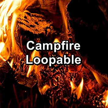 Campfire Loopable